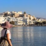 Naxos, Greece: Tips for Visiting