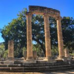 Olympia, Greece: Local Tips for Visiting