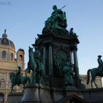 Tips for Visiting Vienna, Austria