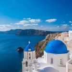 6 Fantastic Greek Islands to Visit
