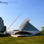 10 Great Things to Do in Milwaukee