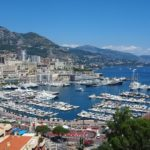 South of France: Great Vacation Ideas