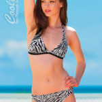 CoolTan's TanThrough Swimwear and Shirts Review