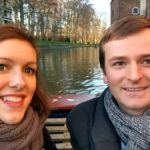 Couples Share Travel Advice: Clémentine and Nicolas