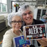 How to Spend 2 Days in Hershey & Harrisburg, PA