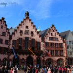 Frankfurt, Germany: 2 Day Itinerary