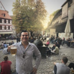 Where to Go in Nuremberg, Germany