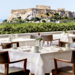 Great Hotels in Athens, Greece For All Budgets