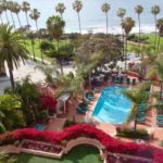 Romantic Hotels in North America