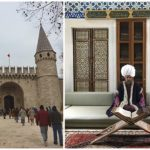 Tips for Visiting Istanbul on a Stopover