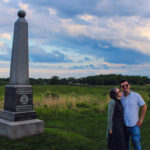 Gettysburg: Things to do on a Visit