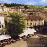 Tips for Visiting Saint Emilion, France