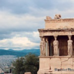 5 Great Tips for Visiting Athens