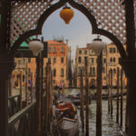 Venice, Italy: Tips to Have a Great Experience