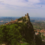 San Marino: Tips for Visiting the Tiny Country Within Italy