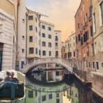 Italy Travel: Ways to Bring the Experience to Your Home