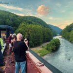 Hampshire County, West Virginia: Mountain Getaway Tips