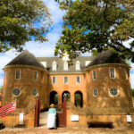 Great Virginia Weekend Getaway Ideas