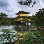 Japan Itinerary: 12 Days in Tokyo, Kyoto, Osaka & Hakone