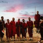 Why You Should Stay at a Maasai Lodge in Tanzania