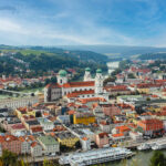 What to Expect on a Danube River Cruise with Emerald Cruises